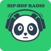 Panda Radio Hip Hop hip hop terminology