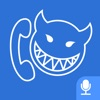 Prank Call Recordings App - Fake funny Dial