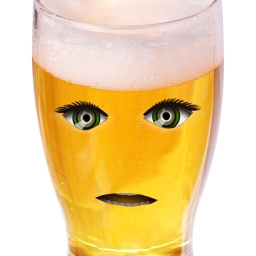 トーキング・ビール