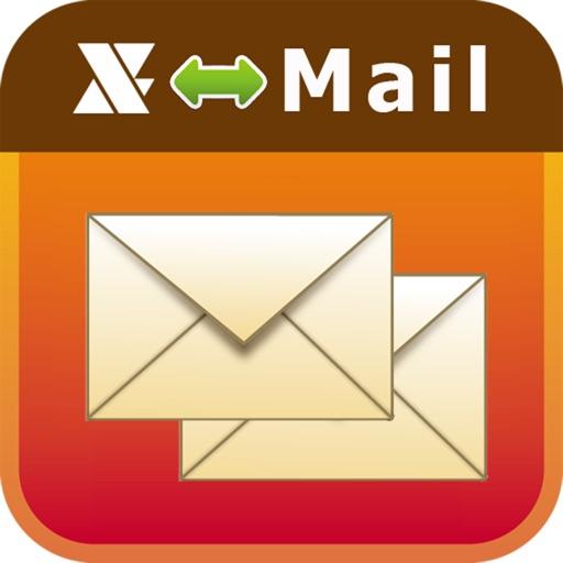 ExcelMail – 从Excel导入邮件