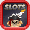 Slots Pirate Party Casino Game Premium Wiki