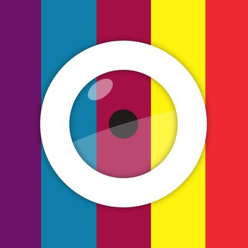 Picmastr - Create Amazing Photos iOS App