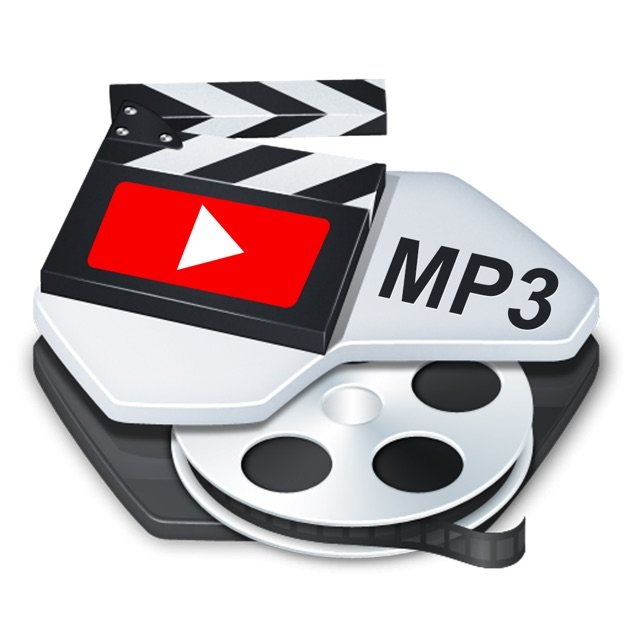 app mac download youtube mp3