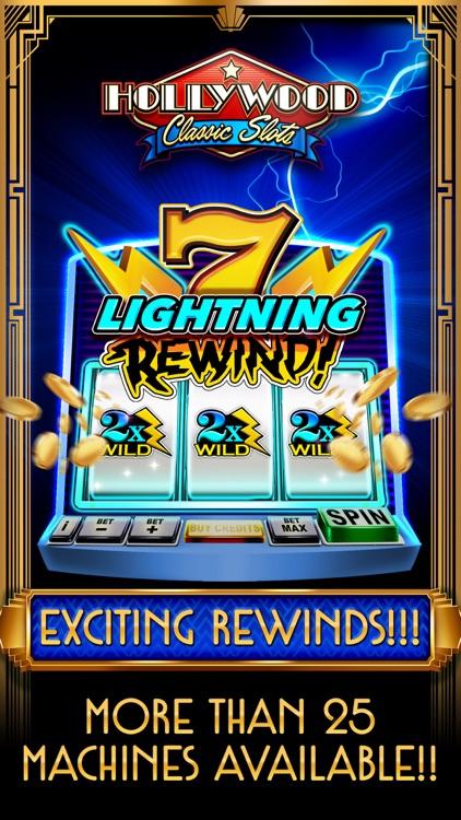 Betway Casino 100 Free Spins - Oilrenew Casino