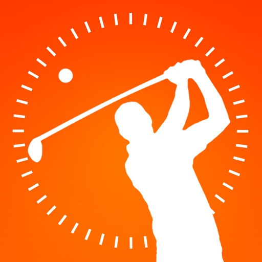 Fun Golf GPS App Ranking & Review