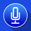 Dictado de voz ( Voice Dictation )