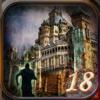 A Lost City - 謎の城 18 Wiki