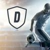 Fantasy Football by Sky Bet & Dribble