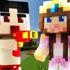 New Baby Skins - Cute Skins for MCPC & PE Edition