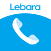 Lebara Talk - low cost international calls