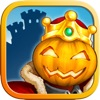 Kingdoms & Monsters - Expand your empire!