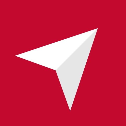 MapFan(マップファン) – 渋滞情報/オービス/オフライン対応の本格カーナビ