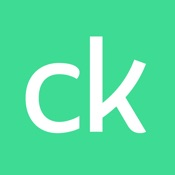 Credit Karma - Free Credit Scores, Reports & Monitoring
