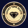 Lucky Time Slots: Free Online Casino Slot Machines