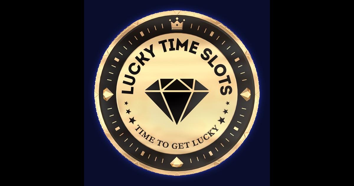 slot online casino online casino app
