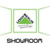 LEROY MERLIN - SHOWROOM