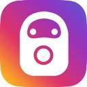 PhotoBot - Take automated selfies