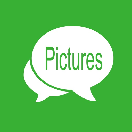 图片聊天助手:让微信和QQ一样,发图时能编辑图片