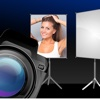 Latest Beauty Studio Photo Frames & Photo Editor