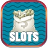 777 FoxWoods Vegas Edition - Favorites Slots pocket edition