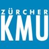 Zürcher KMU