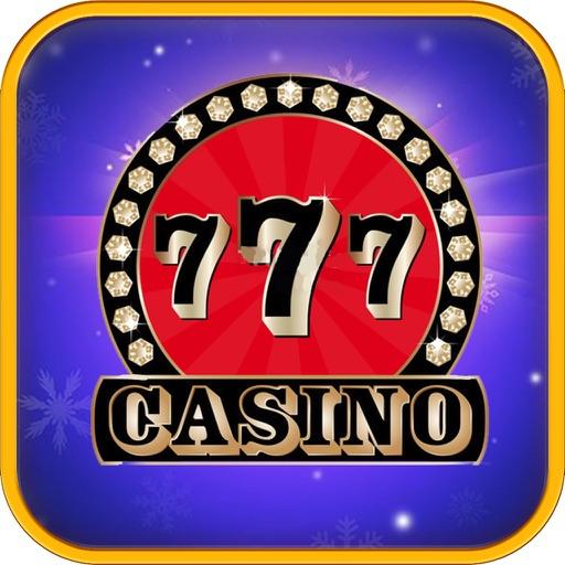 All-in-One Ranch Las Vegas Pro iOS App