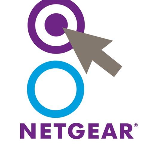 NETGEAR - Mobile Apps - Index