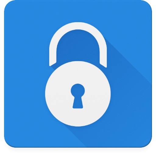 My Passwords +