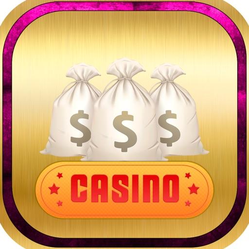 Clash Slot Machines Aristocrat Deluxe: Free Slots iOS App