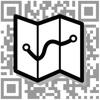Treasure Scanner contain photomath scanner