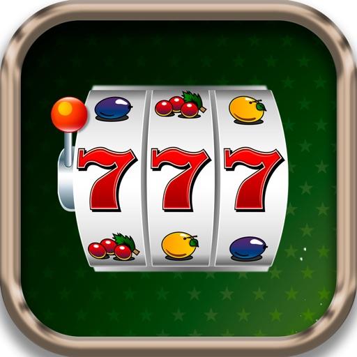 jeux com casino gratuit Slot