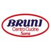 Bruni Centro Cucine