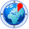 iCubemedia Inc. - Fake GPS Location for iPhone and iPad  artwork