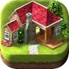 Paradise City Island Sim - City Building Sim sim ipad