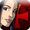 Broken Sword 1 - La Leyenda de los Templarios: Montaje del Director