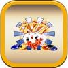My World Casino Titan Slots - Casino Gambling Hous