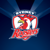 Official Sydney Roosters
