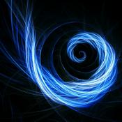 TideTrac icon