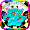 Black Magic game Classic: Slots Blackjack,Poker Wiki