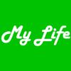 My Life Personal Strategic Plan