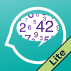 Number Therapy Lite - Speech Practise for Aphasia