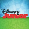 Disney Junior Asia