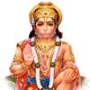 Sri Hanuman Stotra marathi app free for iPhone/iPad