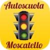 Autoscuola Moscatello