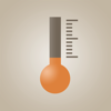 Thermo-Hygrometer (Barometer, Feels Like, THI)
