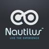 Nautilus_C