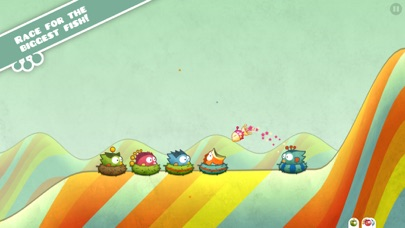 download Tiny Wings apps 3