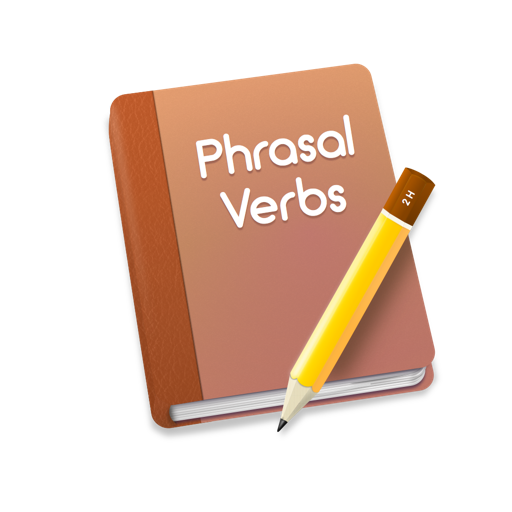English Phrasal Verbs In Use Prof