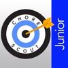 Chore Scout Junior