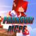 Parkour Maps for Minecraft PE : Pocket Edition